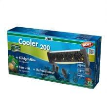 JBL Cooler 200 - Вентилятор для охлаждения воды в аквариумах 100-200 л