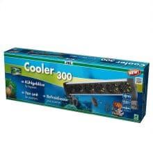 JBL Cooler 300 - Вентилятор для охлаждения воды в аквариумах 200-300 л