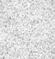Грунт аквариумный Кварц натуральный белоснежный 3-4мм 5кг