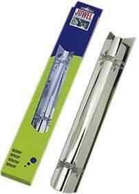 JUWEL Отражатель для аквариумных ламп ламп 18 Вт (Т8), 28 Вт (Т5) - 590мм