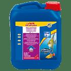Sera Средство для воды KH/pH-plus 5 л