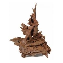 Декорация природная PRIME Коряга Мангровая средняя 30-40см (без выбора)