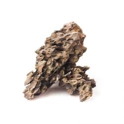 Декорация природная PRIME Камень Дракон М 20-30 см (без выбора)