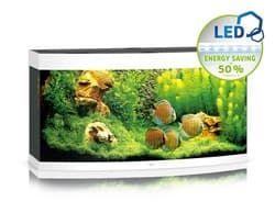 Аквариум JUWEL Vision 260 LED без тумбы