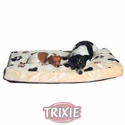"""Лежак Трикси для собак """"Gino"""" 70 х 45 см."""