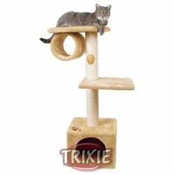 Trixie Домик для кошки San Fernando 43951/2