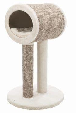 Trixie Домик для кошки Philine, 98 см., артикул 44061