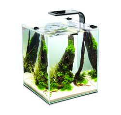 Aквариум SHRIMP SET SMART LED PLANT ll 10 (10 л)