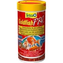 Корм для рыб Tetra Goldfish Pro 250мл