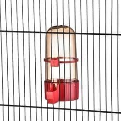 Игрушка для птиц Большая поилка (10.5х15см)