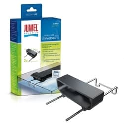 Кронштейн UniversalFit универсальный для светильников Juwel