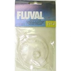 Крышка ротора затворная для фильтра FLUVAL 104