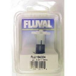 Ротор для фильтра FLUVAL 104/204