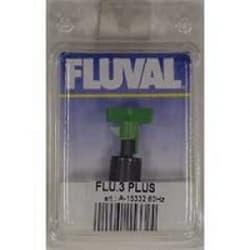 Ротор для аквариумного фильтра FLUVAL 3 plus