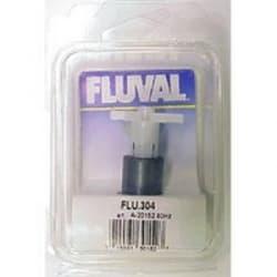 Ротор для аквариумного фильтра FLUVAL 304/305