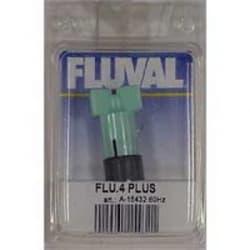 Ротор для аквариумного фильтра FLUVAL 4 plus