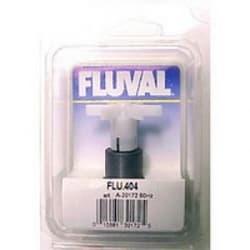 Ротор для фильтра FLUVAL 404/405