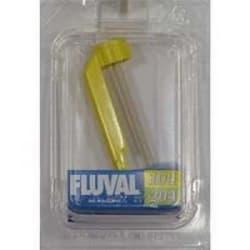 Сердечник керамический для фильтров FLUVAL 104/204/105/205