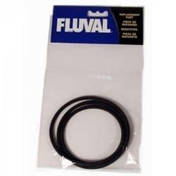 Кольцо уплотнительное для фильтра FLUVAL FX5/FX6