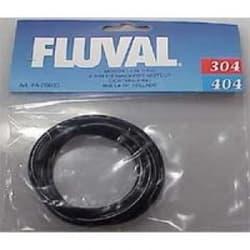 Кольцо уплотнительное для фильтров FLUVAL 304/404,305/405