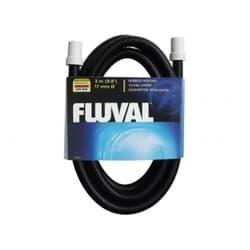 Шланг гофрированный для FLUVAL 304/305/306 и 404/405/406, 3м