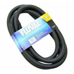 Шланг гофрированный для FLUVAL FX4/FX5/FX6, 4м