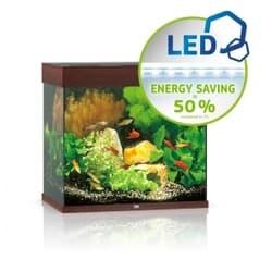 Аквариум JUWEL Lido 120 LED без тумбы