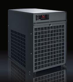 Холодильная установка для аквариумов TK6000 до 5000л (аналог TR60)