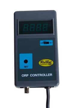 Контроллер ORP (Redox) для аквариума