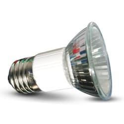 Лампа для террариума галогеновая мини 001HL, 35Вт