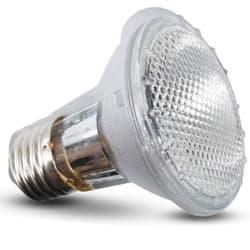 Лампа для террариума галогеновая 2050PAR, 50Вт