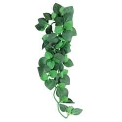"""Растение для террариума 007TP """"Мандарин"""", 300мм"""