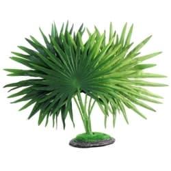 """Растение для террариума 49001REP """"Ананас"""", 490мм"""