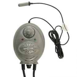 Терморегулятор для террариума 08THCa, 124х95х52мм