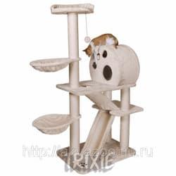 Trixie Домик для кошки Allora артикул 44071