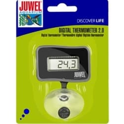 Термометр Juwel Digital-Thermometer 2.0, электронный