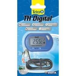 Термометр электронный Tetra TH Digital Thermometer на батарейках