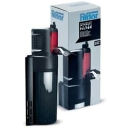 Hydor CRYSTAL 2 внутренний фильтр 650 л/ч для аквариумов 80-150 л