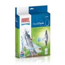 Сифон Juwel Aqua Clean 2.0
