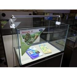 IWAGUMI 55 аквариум для акваскейпинга без светильника